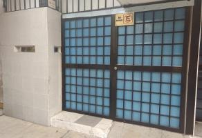 Foto de edificio en venta en latacunga 07300, lindavista sur, gustavo a. madero, df / cdmx, 0 No. 01