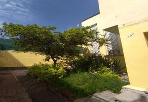 Foto de casa en venta en latacunga 794, lindavista norte, gustavo a. madero, df / cdmx, 0 No. 01
