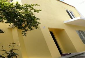 Foto de casa en renta en latacunga 794, lindavista norte, gustavo a. madero, df / cdmx, 0 No. 01
