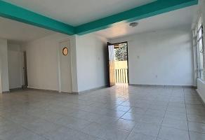 Foto de departamento en renta en latacunga 879, lindavista norte, gustavo a. madero, df / cdmx, 0 No. 01