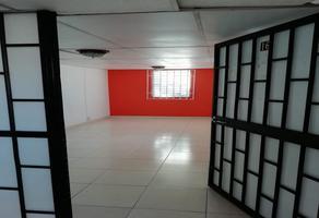 Foto de oficina en renta en latacunga , lindavista norte, gustavo a. madero, df / cdmx, 0 No. 01