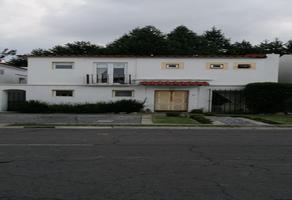 Foto de casa en venta en latania 600, san mateo, toluca, méxico, 0 No. 01