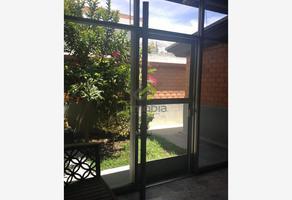 Foto de casa en venta en lateral 123, jardines de la concepción 1a sección, aguascalientes, aguascalientes, 6564518 No. 01