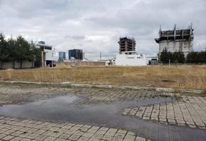 Foto de terreno habitacional en venta en lateral atlixcayotl s / n, lomas de angelópolis ii, san andrés cholula, puebla, 7492602 No. 01