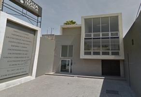 Foto de edificio en venta en lateral carretera federal numero 57 , las misiones, querétaro, querétaro, 14279430 No. 01