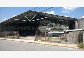 Foto de nave industrial en renta en lateral carretera mexico acapulco 10, las margaritas, chilpancingo de los bravo, guerrero, 5603222 No. 01