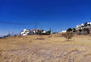 Foto de terreno comercial en venta en lateral carretera méxico querétaro , vista hermosa, querétaro, querétaro, 0 No. 01