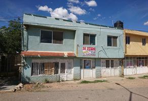 Foto de casa en venta en lateral de carretera a jerez , lomas de la fortuna, fresnillo, zacatecas, 8434217 No. 01