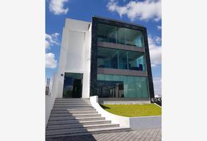 Foto de edificio en venta en lateral norte 6240, geovillas atlixcayotl, puebla, puebla, 9441743 No. 01