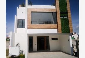 Foto de casa en venta en lateral norte de la recta a cholula ., ex-hacienda de santa teresa, san andrés cholula, puebla, 0 No. 01
