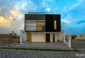 Foto de casa en venta en lateral norte de periférico , san francisco totimehuacan, puebla, puebla, 0 No. 01