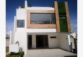 Foto de casa en venta en lateral norte recta a cholula ., ex-hacienda de santa teresa, san andrés cholula, puebla, 0 No. 01