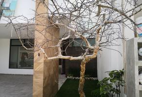 Foto de casa en venta en lateral norte recta a cjolula ., ex-hacienda de santa teresa, san andrés cholula, puebla, 0 No. 01