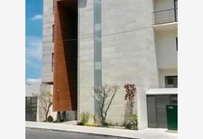 Foto de departamento en renta en lateral norte recta cholula 6109, cipreses  zavaleta, puebla, puebla, 0 No. 01