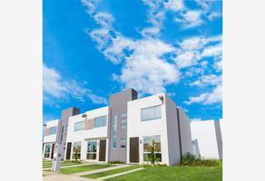 Foto de casa en venta en lateral oriente del periférico ecológico 8702, san cristóbal caleras (tulcingo), puebla, puebla, 0 No. 01