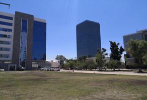 Foto de terreno comercial en venta en lateral periferico 1, ciudad judicial, san andrés cholula, puebla, 15001596 No. 01