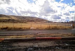 Foto de terreno comercial en venta en lateral periferico juventud , haciendas del valle i, chihuahua, chihuahua, 18474541 No. 01