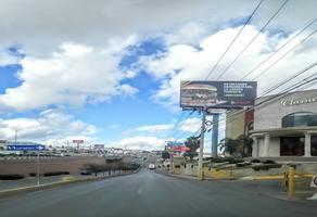 Foto de terreno comercial en venta en lateral periferico juventud , haciendas del valle i, chihuahua, chihuahua, 18474569 No. 01