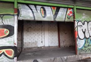 Foto de local en renta en lateral periférico norte boulevard de los charros , el vigía, zapopan, jalisco, 0 No. 01