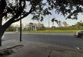 Foto de local en renta en lateral periférico y boulevard de los charros , el vigía, zapopan, jalisco, 0 No. 01