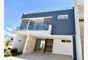 Foto de casa en venta en lateral recta a cholula 0, residencial rinconada de morillotla, san andrés cholula, puebla, 0 No. 01