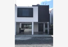 Foto de casa en venta en lateral recta a cholula 1234, cholula, san pedro cholula, puebla, 0 No. 01