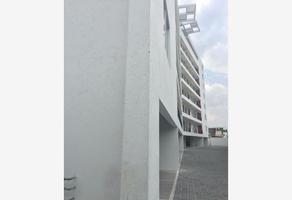 Foto de departamento en renta en lateral recta a cholula 3728, cholula de rivadabia centro, san pedro cholula, puebla, 0 No. 01