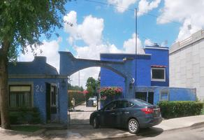 Foto de casa en condominio en renta en lateral recta a cholula , almanares cholollan, san andrés cholula, puebla, 15294602 No. 01