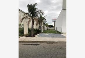 Foto de terreno habitacional en venta en lateral recta cholula 3000, santa catarina, san andrés cholula, puebla, 0 No. 01