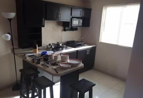 Foto de departamento en renta en  , latinoamericana, saltillo, coahuila de zaragoza, 12908459 No. 01