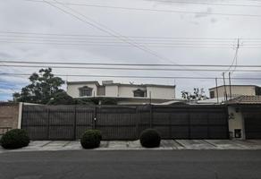 Foto de casa en venta en  , latinoamericana, saltillo, coahuila de zaragoza, 0 No. 01