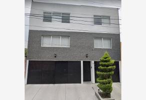 Foto de casa en venta en latinos 092, moderna, benito juárez, df / cdmx, 0 No. 02
