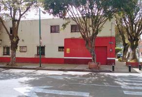 Foto de local en renta en latinos 116 , moderna, benito juárez, df / cdmx, 0 No. 01