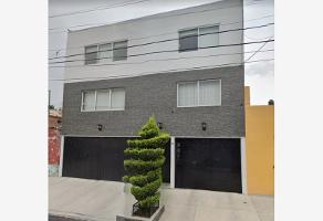 Foto de departamento en venta en latinos 92, moderna, benito juárez, df / cdmx, 15995128 No. 01