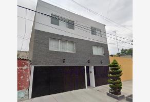 Foto de departamento en venta en latinos 92, moderna, benito juárez, df / cdmx, 15995130 No. 01