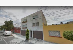 Foto de departamento en venta en latinos 92, moderna, benito juárez, df / cdmx, 0 No. 01