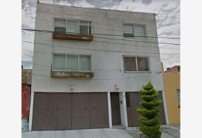 Foto de casa en venta en latinos 92, moderna, benito juárez, df / cdmx, 6676361 No. 01