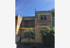 Foto de casa en venta en laura apodaca 111, tetlán, guadalajara, jalisco, 0 No. 01