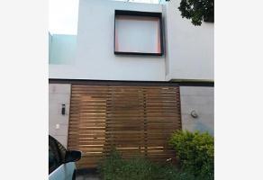 Foto de casa en venta en laura badillo coto puerta del prad, álamo industrial, san pedro tlaquepaque, jalisco, 0 No. 01