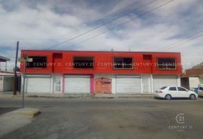 Foto de local en venta en  , laura leticia, chihuahua, chihuahua, 12116420 No. 01