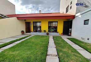 Foto de casa en venta en laureano roncal , fátima, durango, durango, 0 No. 01