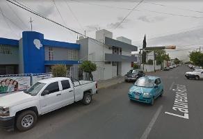 Foto de casa en renta en laureano roncal , victoria de durango centro, durango, durango, 7061764 No. 01
