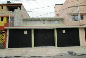 Foto de casa en venta en laureano valverde , presidentes ejidales 2a sección, coyoacán, df / cdmx, 0 No. 01