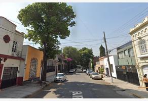 Foto de casa en venta en laurel 0, santa maria la ribera, cuauhtémoc, df / cdmx, 0 No. 01