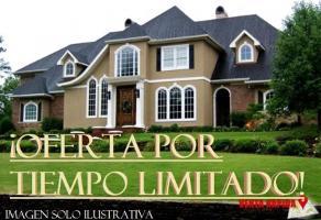 Foto de casa en venta en laurel 1, arboledas, altamira, tamaulipas, 0 No. 01