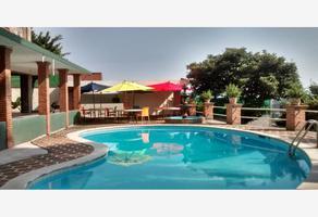 Foto de casa en venta en laurel 15, club de golf, cuernavaca, morelos, 20215811 No. 01
