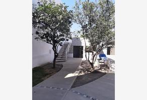 Foto de departamento en venta en laurel 2, rancho cortes, cuernavaca, morelos, 0 No. 01