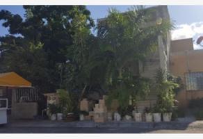 Foto de casa en venta en laurel 28, misión las flores, solidaridad, quintana roo, 15485611 No. 01