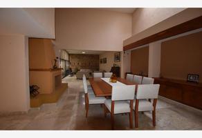 Foto de casa en renta en laurel 77, san pedro mártir, tlalpan, df / cdmx, 12773767 No. 01