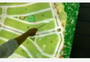 Foto de terreno habitacional en venta en laurel 82, las palmas, veracruz, veracruz de ignacio de la llave, 11308506 No. 01